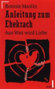 Buchumschlag Econ Verlag