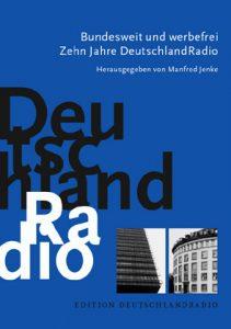 Buchumschlag Vistas Verlag und Edition Deutschlandradio