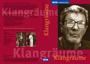 Videocover Westdeutscher Rundfunk