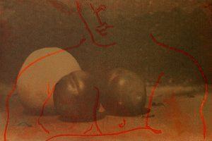 unnützbütze 08 mit A. Vietz (Druckgrafik)