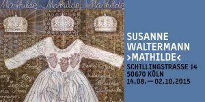 Susanne Waltermann