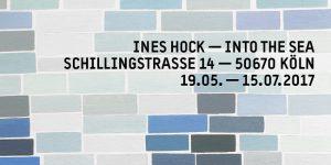 Ines Hock