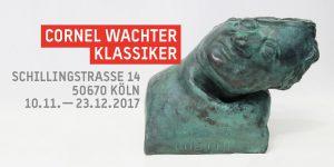 Cornel Wachter
